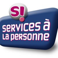 assistance_informatique_depannage_montfort_montauban_broceliande6